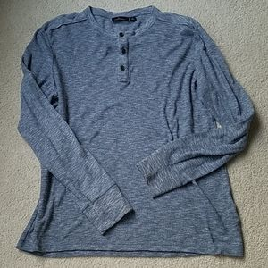 3 for$30. Marc Anthony long sleeve top